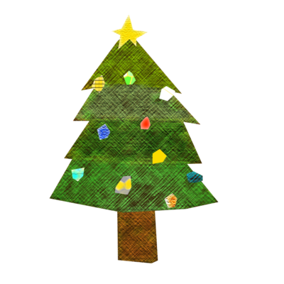 collage_christmastree.png